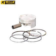 New Prox High Compression Piston Kit RM-Z450 08-12 13.2:1